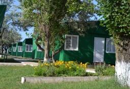 Где лучше арендовать жилье на Азовском море