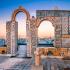 С какой валютой ехать в Тунис в 2021 году