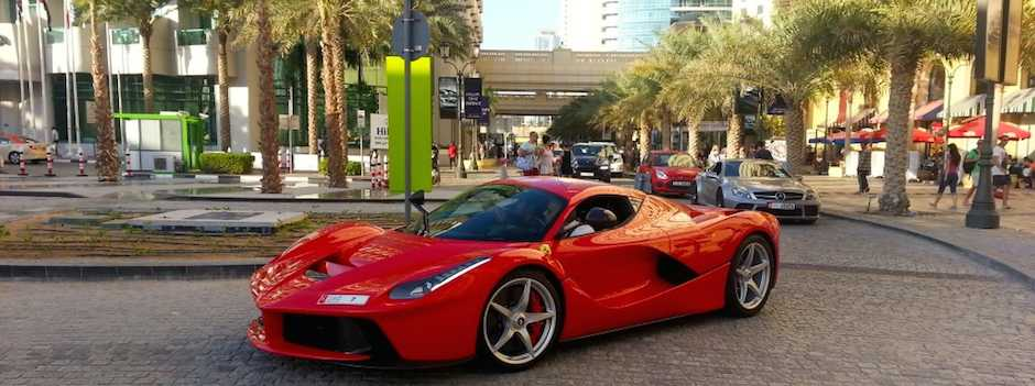 """Отдых в Дубае """"все включено"""" и цены"""