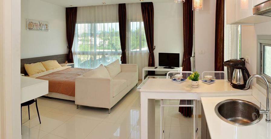 Можно ли снять квартиру в дубае купить недвижимость в португалии по месяцам
