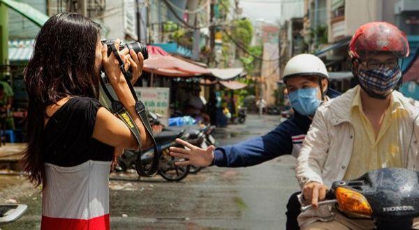 """Достоинства и недостатки перелета в Таиланд """"дикарем"""""""