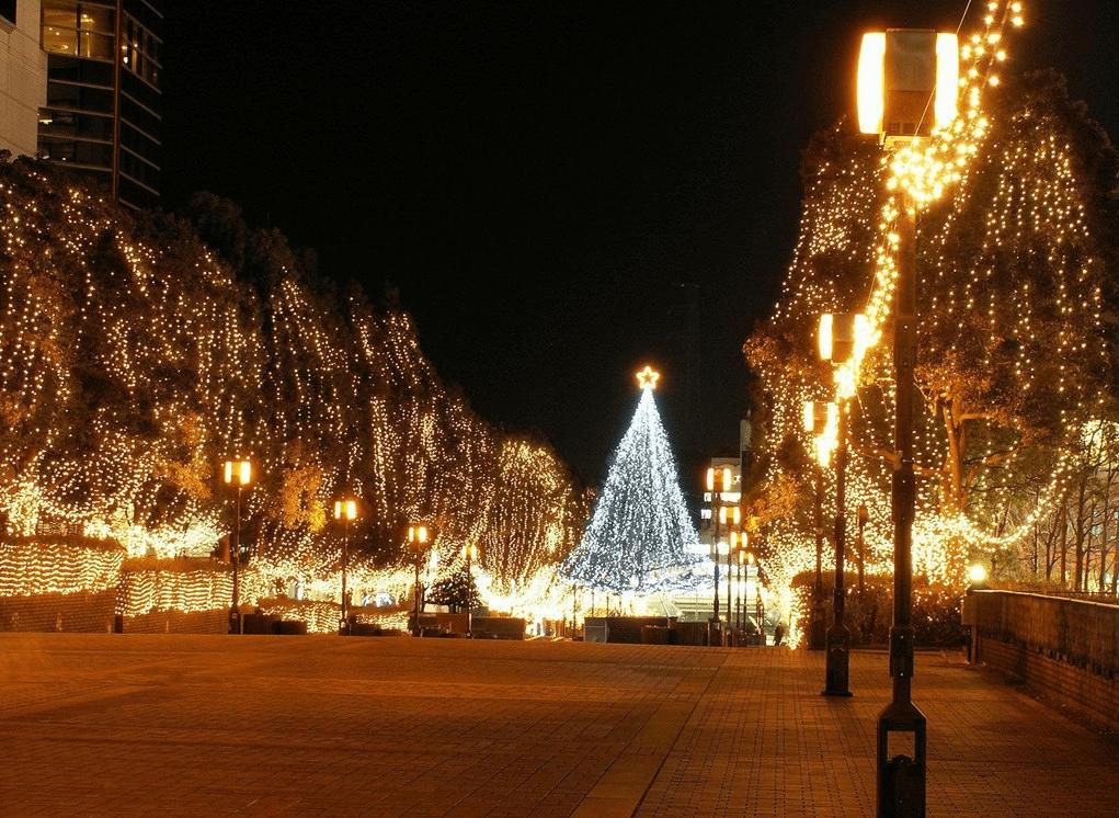 абхазия новый год 2019